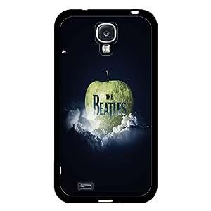 Popular The Beatles Phone Case For Samsung Galaxy S4 I9500 Novel Sky Apple Design