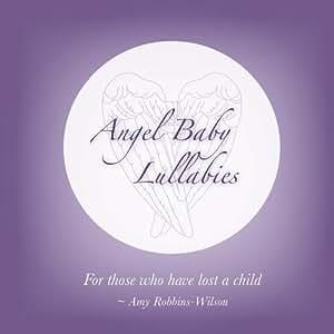 Angel Baby Lullabies
