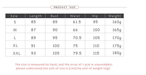 Halter Word Row Beach Bow Bandage One Dress Red Button pour Femmes Backless Weekendy Vacances Dress Les Simple CqwxtvFFf