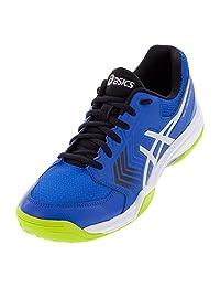 ASICS Gel-Dedicate 5 Men's Tennis Shoe