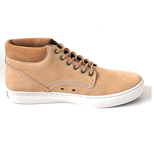 10 Cupsol 0 UK US EU Adventure 5 11 Doe 2 45 Timberland 6R7Sz