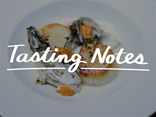 How to Sear Some Next-Level Scallops and Pair Them with Wine (Tasting Chardonnay Notes)
