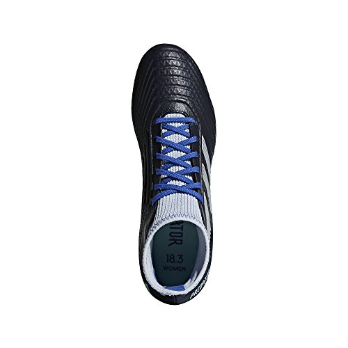 Adidas 18 Chaussures Femme 3 Fg Predator qrwP0UHOnr