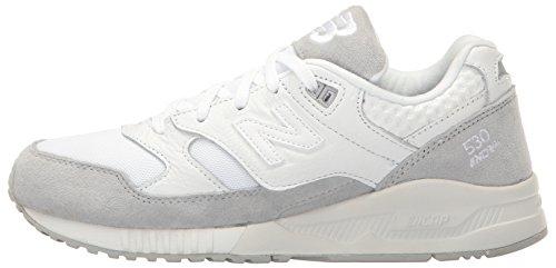 New Balance W530-ECB-B Sneaker Damen HSdqx