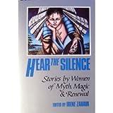 Hear the Silence, , 0895942119