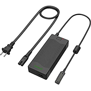 Smatree Battery Charger Compatible for DJI Mavic 2 Pro/Mavic 2 Zoom,90W Rapid Intelligent Battery Charging Adapter(Not fit for Mavic Pro/Mavic Platinum)