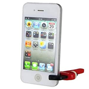 Wrench Design Stand Wrench Stents For iPhone 4 4S