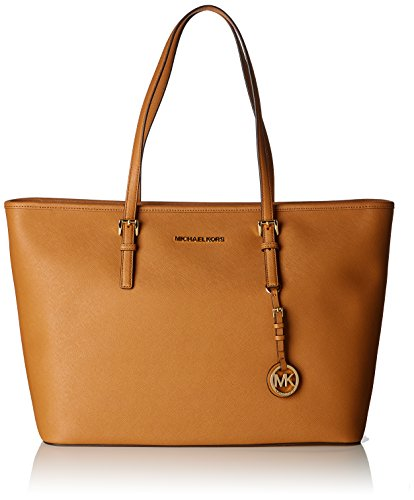 Michael Kors Spring Handbags - 6