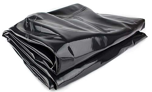 Blagdon Affinity Mocha Octagon Liner, Replacement Liner For The Affinity Mocha Octagon Living Feature Pool