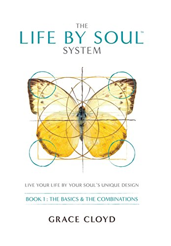 The Life By Soul™ System: Book 1 - The Basics & The Combinations (System Balboa)