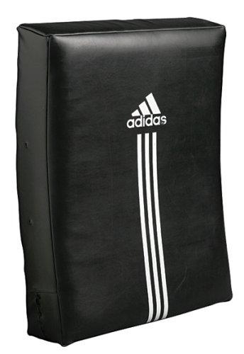 セール特価 Adidas BOUCLIER INCURVE DE Adidas FRAPPE INCURVE 65X45 cm cm B001F79VAM, サンブレス:3930ca14 --- a0267596.xsph.ru