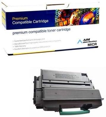 1 Pack MLT-D305L Black Compatible Toner Cartridge for Samsung ML-3750 ML-3750ND