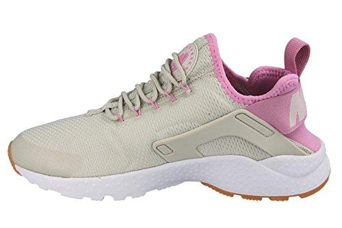 Nike Womens Air Huarache Ultra Joggesko Hueso