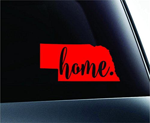lincoln window decal - 1