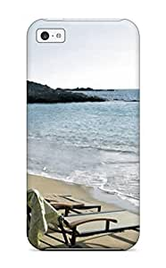 Diy iphone 5 5s case High Quality HwTkhCw2196iWZcl Tenerife Holidays Tpu Case For iPhone 5 5S