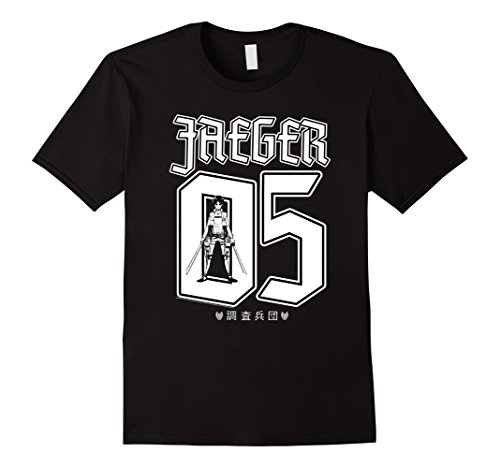 mens-attack-on-titan-05-jaeger-small-black