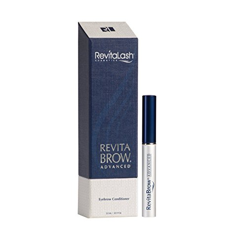 RevitaLash Cosmetics, RevitaBrow Advanced Eyebrow Conditioner 3.0mL