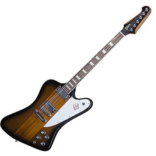 Gibson Firebird - 5