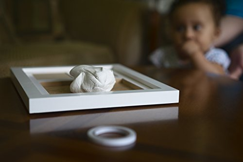 The 8 best keepsakes for baby