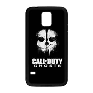 Call of Duty Ghosts Protector For Case Iphone 6 4.7inch Cover