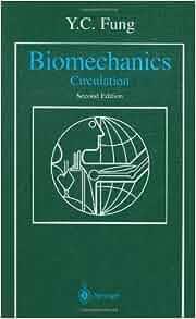 Biomechanics: Circulation