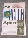 An Ocean Apart, David Dimbleby, 0679721908