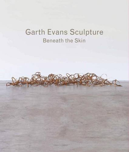 garth-evans-sculpture-beneath-the-skin