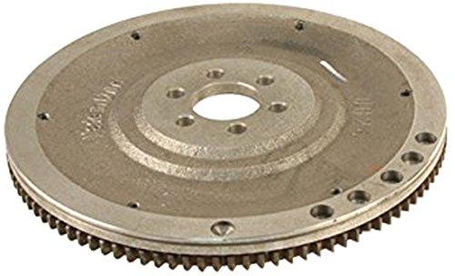 Flywheel Sachs Nissan Flywheel - Sachs Clutch Flywheel