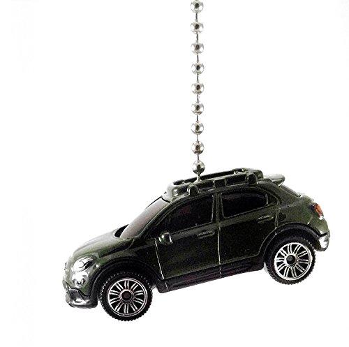 cars ceiling fan pull - 7