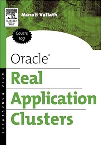 oracle-real-application-clusters