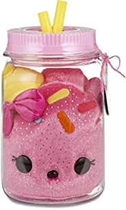 Num Noms Surprise in A Jar - Scented Plush - Multiple Scent Options!