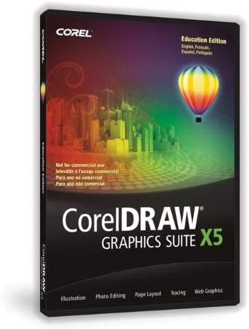 Library of corel draw jpg black and white stock png files ... | 477x361
