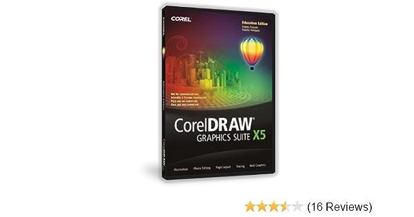 download crack only coreldraw x5