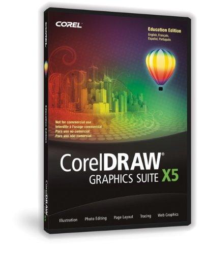 coreldraw graphics suite 2018 crack key