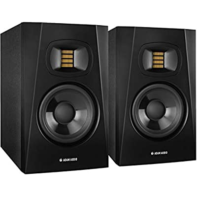 adam-audio-t5v-5-active-studio-monitor