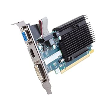Amazon.com: Sapphire 11166-63-20G - Tarjeta gráfica AMD ...