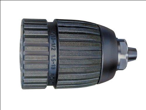 6mm capacity Trend Snappy Keyless Chuck