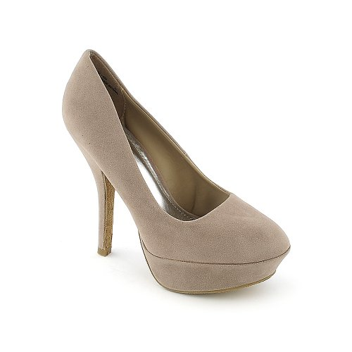 High Dash 02 Nude Womens Dash Womens Heel Dress 02 Shiekh Shiekh qSBx8nRwX