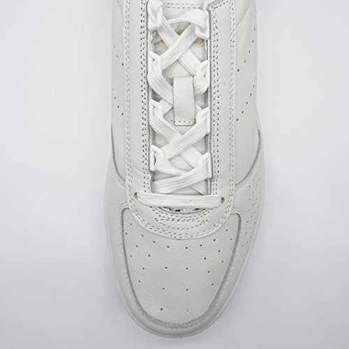 Unisexe Diadora B L Baskets B Blanc elite Premium Diadora pwqOvwY