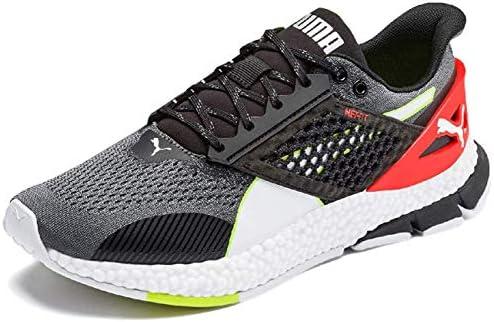PUMA Hybrid Astro, Zapatillas de Running para Hombre: Puma: Amazon ...