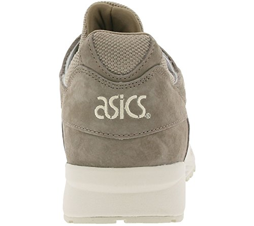 Hombre Map language Lyte Es Asics Taupe gt; es tag Sneakers Gel V Grey Hq4aY