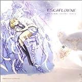 Escaflowne: Original Soundtrack by Maaya Sakamoto