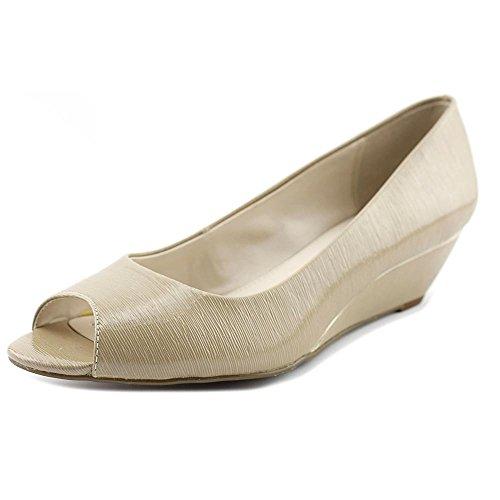 Khaki Alfani Shoe Cammi Khaki Womens Cammi Shoe Womens Alfani Alfani Shoe Alfani Womens Cammi Womens Khaki Or5tO6qAxn