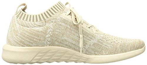 Aldo MX Beige 2B Sneaker Women w4TAq