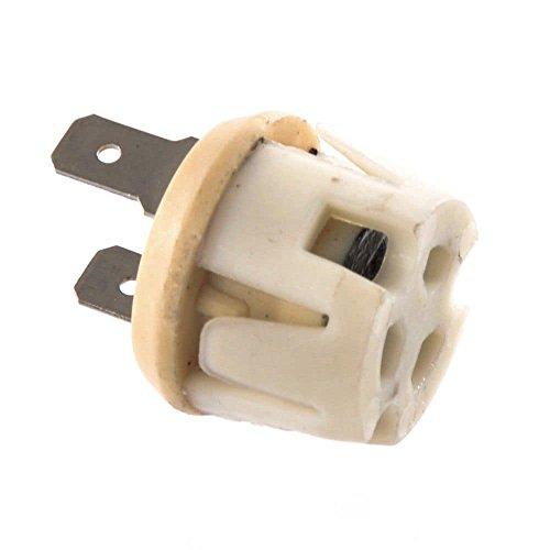 Kenmore 9005968 Water Heater Vapor Sensor Genuine Original Equipment Manufacturer (OEM) part for Kenmore by Kenmore