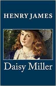 Henry James – Audio Books, Best Sellers, Author Bio ...