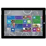 MICROSOFT(マイクロソフト) Surface 3 128GB MSSAA4