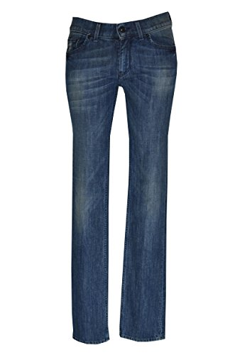 One Step -  Jeans  - Donna