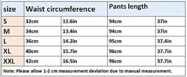 JUYUIDD Canada Flag Olympics Logo Mens Compression Pants Sports Tight Leggings Elastic Waist Yoga Trousers