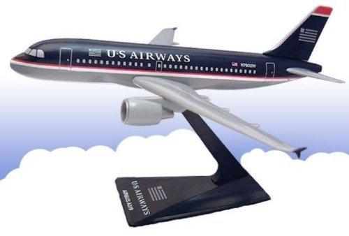flight-miniatures-usair-us-airways-1997-2005-airbus-a319-100-1-200-scale-regn700uw-display-model